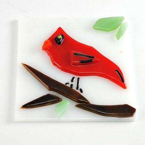 June-Cardinal-Tile.jpg