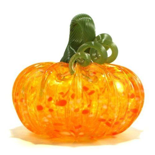 pumpkin2-1024×683-1.jpg