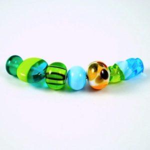 guided-beads.jpg