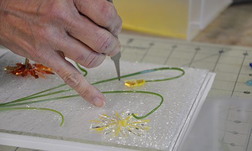 fused_glass_2