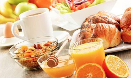 breakfast_options
